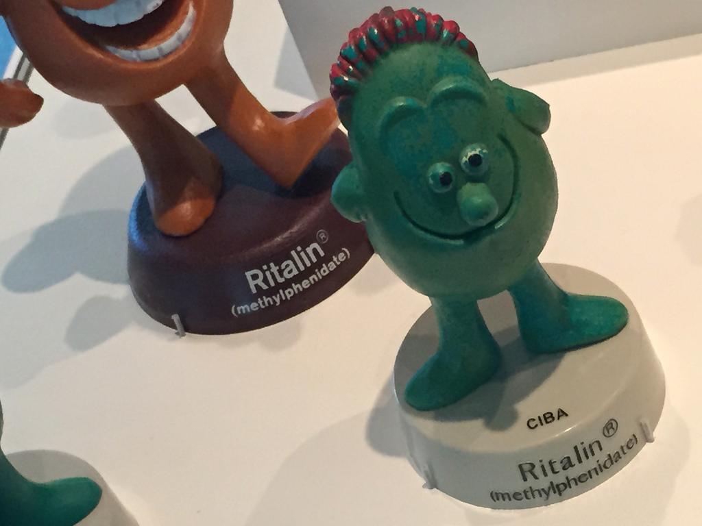 ritalin-bobbleheads